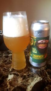 Samuel Adams Harvest Pumpkin Ale Uk by What Beer Are You Drinking Now 1803 Community Beeradvocate