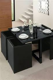 dining room ideal dining room table sets small dining table on