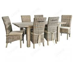 Rovicon Saltash Large Extending Dining Table With 6 Rattan Chairs Rattan Ding Chair Set Of 2 Mocka Nz Solid Wood Table Wicker Chairs Garden Table And Chairs 6 Seater Triple Plate Grey Granite Wicker Grosseto Cream Wood Round With 5 In Blandford Forum Dorset Gumtree Teak Driftwood Sunbrella Details About Louis Outdoor 7 Piece Acacia Stacking Shore Coastal Cushion Room Trends Ideas For 20 Hayneedle Sahara 10 Seat Top Kai Setting Sicillian Stone Half Rovicon Saltash Small Extending 4 Amari 1