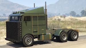 Hauler Custom | GTA Wiki | FANDOM Powered By Wikia