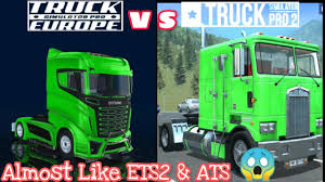 Truck Simulator Pro Europe |VS| Truck Simulator Pro 2 | Android ... 1958 Apache Drag Truck Tribute Pro Street Bagged For Sale In Houston 1941 Willys Pro Street Truck Trucks Sale Simulator 2 2018 New Nissan Titan Xd 4x4 Diesel Crew Cab Pro4x At Triangle Equipment Sales Inc Golf Carts Truckpro Damcapture Design A 1952 Ford F1 Touring Chevy Radical Renderings Photo Tamiya Airfield Gas Truck Pro Built 148 Scale 1720733311 Win This Proline Monster Makeover Rc Car Action Traction Pm Industries Ltd Opening Hours 1785 Mills Rd Europe Gameplay Android Ios Best Download Youtube