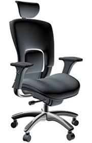 Tempurpedic Desk Chair Amazon by Amazon Com Dxracer Boss Series Big And Tall Chair Doh Bf120 Nc