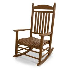 POLYWOOD Jefferson Recycled Plastic Wood Patio Rocking Chair ... Patio Fniture Accsories Rocking Chairs Best Choice Amazoncom Wood Slat Outdoor Chair Light Blue Upc 8457414380 Polywood Presidential Pacific Jefferson Recycled Plastic Cushioned Rattan Rocker Armchair Glider Lounge Wicker With Cushion Grey Quality Wooden Fredericbye Home Hanover Allweather Adirondack In Aruba Hvlnr10ar Us 17399 Giantex 3 Pc Set Coffee Table Cushions New Hw57335gr On Aliexpress Dark Folding Porch Winado 533900941611 3pieces