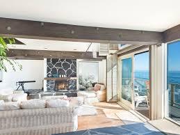 Rosenthal Wine Bar Patio Malibu by Malibu Spectacular Oceanfront 360 Views 4 Vrbo