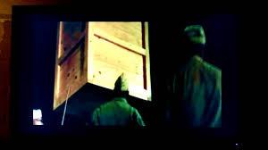 uss indianapolis men of courage bomb scene whole youtube