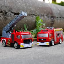 10cm Rc Fire Rescue Car Toys For Children Radio Wireless Electric ... 172 Avd Models Tanker Fire Engine Ac40 1137a German Light Truck Lf8 Wtsa Findmodelkitcom Trumpeter American Lafrance Eagle In Service At The College Park Vintage Amtertl American Lafrance Pumper Fire Engine Model Kit Metal Earth Diy 3d Model Kits Buffalo Road Imports 1970s Pumper Kit Modeling Plastic Fireengine X36x12cm 125 Scale Model Resin 1958 Seagrave Sedan Fire Truck Italeri Ladder Ivecomagirus Dlk 2312 124 3784 Ebay Lafrance Amt Carmodelkitcom Fascinations Laser Cut