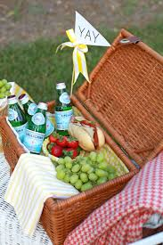 Summer Fun Backyard Picnic Party | Pizzazzerie Urban Pnic 8 Small Backyard Entertaing Tips Plan A In Your Martha Stewart Free Images Nature Wine Flower Summer Food Cottage Design For New Cstruction Terrascapes Summer Fun Have Eat Out Outside Mixed Greens Blog Best 25 Pnic Ideas On Pinterest Diy Table Chris Lexis Bohemian Wedding Shelby Host Your Own Backyard Decor Tips And Recipes