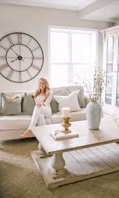 Bright Design Living Room Clocks Fresh Decoration Best 25 Wall Ideas On Pinterest Oversized