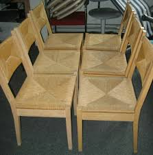 2 x ikea esszimmer stühle 279 484 00 esstisch küche