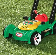 Gas 'n Go Mower Toy Little Tikes Toddler Garden Play Kids Family ... Harga My Metal Fire Fighting Truck Dan Spefikasinya Our Wiki Little Tikes Spray Rescue Babies Kids Toys Memygirls Bruder Man Tgs Cement Mixer Truck Shopee Indonesia Amazoncom Costzon Ride On 6v Battery Powered And By Shop Sewa Mainan Surabaya Child Size 2574 And Fun Gas N Go Mower Toy Toddler Garden Play Family