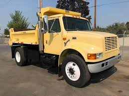 2000 International 4700 Dump Truck For Sale, 95,926 Miles | Pacific ... 1997 Intertional 4700 Dump Truck 2000 57 Yard Youtube 1996 Intertional Flat Bed For Sale In Michigan 1992 Sa Debris Village Of Chittenango Ny Dpw A 4900 Navistar Dump Truck My Pictures Dogface Heavy Equipment Sales Used 1999 6x4 Dump Truck For Sale In New