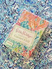 Lily Pulitzer Bedding by Lilly Pulitzer Duvet Covers U0026 Bedding Sets Ebay