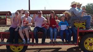 Flagstaff Pumpkin Patch Train by Macdonald U0027s Ranch Pumpkin Patch Why Families Love It