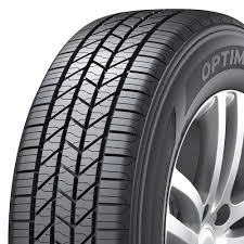 Hankook Optimo H725   TireBuyer Hankook Tires Greenleaf Tire Missauga On Toronto Media Center Press Room Europe Cis Truckgrand Dynapro At Rf08 P23575r17 108s Walmartcom Ultra High Performance Suv Now Original Ventus V2 Concept H457 Tirebuyer Hankook Dynapro Mt Rt03 Brand Video Truck And Bus Youtube 1 New P25560r18 Dynapro Atm Rf10 2556018 255 60 18 R18 Unveils New Electric Vehicle Tire Kinergy As Ev Review Great Value For The Money Winter I Pike W409