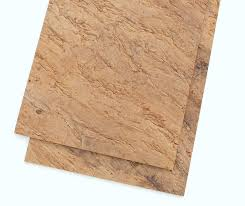 cork wall tiles forna 5mm orgclay 21 31 sq ft per