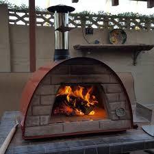 blackstone patio oven reviews wayfair ca