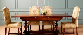 Cookes Furniture Of Wolverhampton