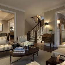 Most Popular Living Room Colors Benjamin Moore by Amusing Popular Paint Colors For Living Rooms Ideas U2013 Popular Room