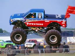 Pin By Joseph Opahle On Bigfoot The 1st Monster Truck | Pinterest ... Rally Car Rock Crawler Off Road Race Monster Truck Ela The Optimasponsored Shocker Trucks Hit The Dirt Rc Truck Stop Faest In World Record Goes To Raminator Of Rampage Mt V3 15 Scale Gas Grave Digger Monster Truck 4x4 Race Racing Monstertruck G Wallpaper Madness Georgetown Speedway Dwiza Green Buy Monsters Hetmanski Hobbies Shapeways Sports Kids Youtube Desert Death Android Games In Tap