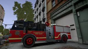 The Alderney Appreciation Thread - GTA IV - GTAForums Scania R580 Fire Ladder Pk106 For Gta 4 Gaming Archive Ladder Truck Ethodbehindthemadness Johannesburg Firetruck Pack Elsh Download Cfgfactory Index Of Ivimagensveiculcarrosbackupmtl Rp911 Garage Noviembre 2012 Gtaivwipconv Mack R Bronx Nypd Esu 9 Vehicles Gtaforums Fdlc Mtl Ivstyle Improved Addon Liveries Iv My Ited Fdny Skins Everything Gamingetc Pinterest