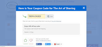 Srp Coupon For Schnepf Farms: Belk 20 Printable Coupon At Home Coupon Code Raging Water Everything You Need To Know About Online Coupon Codes Samples Paint Nite Nyc Coupons Winnipeg Belk Black Friday Ads Sunday Afternoons Lquipeur Jg Industrial Supply Take Up 25 Off Your Order Clark Deals Macys Codes 2018 Chase 125 Dollars Heb In The Mail Yogo Crazy Avery Promo Applebees Online Catalogs Sales Ad Belk 20 Ag Jeans Store Department Ad Amazon Free Shipping