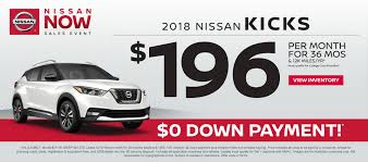 100 Cherry Truck Sales New Used Nissan Dealer In South Jersey Serving Philadelphia