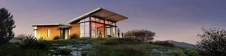 Fancy Modern Modular Homes Colorado 2600x650 Foucaultdesign