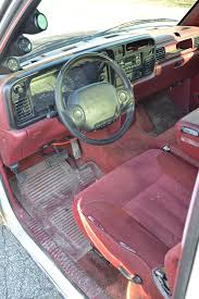 Low-Budget 1994 Dodge Ram 2500 Dragstrip Brawler Weld It Yourself Dodge Bumper Move 1994 Dodge 3500 Farm Truck V1 Fs17 Farming Simulator 17 Mod Fs Ram Pickup 1500 Photos Informations Articles Josh1523 Regular Cab Specs Modification Information And Photos Zombiedrive Pickup Truck Item Db5498 Sold March 3b7hc16y6rm500526 Yellow Ram On Sale In Pa Grill Install W Time Lapse Youtube One Of A Kind Second Generation Store Project Preowned 19942001 Motor Trend