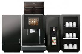 We Offer A Range Of Commercial Coffee Machines London Please Call 0203 096 7233 Or Visit Our Showroom At Gee Street Clerkenwell To See And Try Full