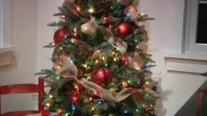 Qvc Christmas Tree Storage Bag by Bethlehem Lights 6 5 U0027 Sitka Spruce Christmas Tree Page 1 U2014 Qvc Com