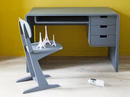 bureau chambre enfant le plastique pour bureau enfant lemag info