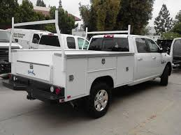 Harbor Truck Bodies Blog: A Very Visible Low Profile Harbor ... Harbor Truck Bodies Blog June 2011 Bed Bedding And Bedroom In Stock At Cascade Utility Service Drake Equipment New 2017 Ram 5500 Regular Cab Platform Body For Sale Yuba City Ca Flatbed Future Ford A Dealer Commercial Success Unique Welder From Sweet Combo By Is Looker August 2010 Bright Red Chev 3500 Crew With A