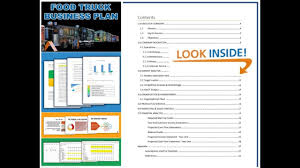 Food Truck Business Plan Example Sample Youtube Ppt Maxresde ~ Allanrich How To Write A Food Truck Business Plan Mobile Cards Templates Free A Definitive Guide Starting And Running Bpe Template 127736650405 Much Does Cost Operate Kumar Pinterest New For Sample Pages In 2019 Proposal Pdf Lovely Youtube Professional Multipronged To Select Theme For Your Restaurant Thrghout