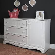 Davinci Kalani Combo Dresser Hutch by 19 Davinci Kalani Dresser Changing Table Crib With Toddler