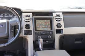 IPad Mini Dash Kit : $250 | F-250 Ultimate Build-Out | Pinterest ...