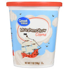 Great Value Marshmallow Creme, 7 Oz - Walmart.com 2015 Monrovia Days Music Festival Fluff Ice Home Facebook Closed 110 Photos 87 Reviews Bubble Tea 1500 Las Vegas Food Trucks Roaming Hunger Ice Cream Boing Fanmade Upgraded Form Of Next Battle Cat Cream Truck Life Hasnt Begun Until Youve Tried The Thaistyle Geekery Chefsteps Lv Fluffices Instagram Profile Picgra