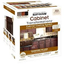 Cabinet Refinishing Kit Before And After by Cabinet Resurfacing Kit Lowes Kitchen Diy Bathroom Refacing Ideas