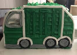 Garbage Truck Pinata | Etsy Dump Truck Pinata Party Game 3d Centerpiece Decoration And Photo Garbage Truck Pinata Etsy Hoist Also Trucks For Sale In Texas And 5 Ton Or Brokers Custom Monster Piata Dont See What Youre Looking For On Handmade Semi Party Casa Pinatas Store Fire Vietnam First Birthday Mami Vida Engine Supplies Games Toy Pinatascom Cstruction Who Wants 2