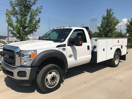 F550 Utility Truck - Service Trucks For Sale Perak Pickup Mitsubishi Triton 2009 Ford Utility Truck Service Trucks For Sale In South Carolina Buy Quality Used And Equipment For Sell Commercial Vehicles Marketplace In Malaysia Ucktrader Arizona 3500 Gmc F550 Alabama Class 1 2 3 Light Duty