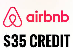 Airbnb Coupon First Time User / Coupon Deals Bay Area Best Airbnb Coupon Code 2019 Up To 410 Off Your Next Stay How To Save 400 Vacation Rental 76 Money First Booking 55 Discount Get An Discount 6 Tips And Tricks Travel Surf Repeat Airbnb Coupon Code Travel Saving Tips July Hacks Get 45 Expired 25 Off 50 Experiences With Mastercard Promo Review Plus A Valuable Add Payment Forms Tips For Using Where In The