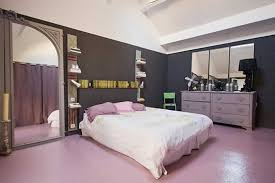 idee deco chambre parentale charmant deco chambre parentale et idee deco chambre parent