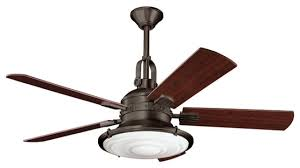 Harbor Breeze Ceiling Fan Light Kits by 18 Harbor Breeze Ceiling Fan Light Kits Double Blade