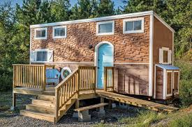 100 Tiny House On Wheels For Sale 2014 84 Best S 2019 Small Pictures Plans