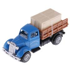 1:64 Diecast Model Car Toy Army Cars/ Fire Trucks/ Engineering Truck ... New Products Diecast Scale Models Colctables Code 3 Model Fire Truck Rescue Body Semi 124 125 Model Diorama 1 Apparatus Eone Quest Seattle Rigged By 3d_molier Intertional Stock Trucks Fort Garry Rescue 158 Mini Truck Diecast Toy Children Rc Cars Standard Models Filemack 1974 Cf685f Truckjpg Wikimedia Commons 2 X Large Extinguisher Engine Toys Ladder Tools My Code Collection Green Walmartcom Model Fire Trucks Cars Heavy Load Modellbau