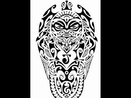 2048x1536 Maori Tattoos Polynesian Tatoos Armband Tattoo Sketches