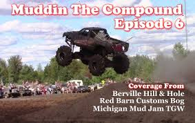 Muddin The Compound Episode 6 - Talking Compound Plus Footage From ... 2016 Cleveland Piston Power Autorama Shows Off Hot Rods Customs Red Barn Customs Mud Bog Youtube Tubd Snub Nose 1956 Chevrolet Cameo Custom Mennonite Images Stock Pictures Royalty Free Photos Big Jeep Getting Dirty At Red Barn Mud Bog 2015 25 Ton Brakes Scored A Set Of Rockwells Today M715 Zone Makeup Vanity For Order Shabby Chic Painted Distressed Scs Transfer Case Rustic Set 4 Lisa Russo Fine Art Photography North West Truck Going Deep Wildest Rides From Galpins Hall In La Automobile