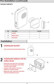 Hampton Bay Ceiling Fan Manual by Hampton Bay Wireless Doorbell Wiring Diagram Hampton Bay Warranty
