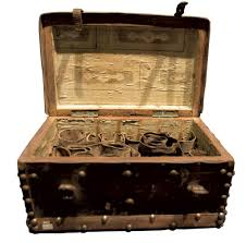 The Wound Dresser Explained by Commemorating The Civil War Sesquicentennial In Vermont History