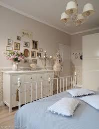 pin magaly auf quartos camas camas quartos