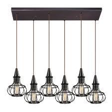 kitchen islands kitchen lighting rubbed bronze elliptical